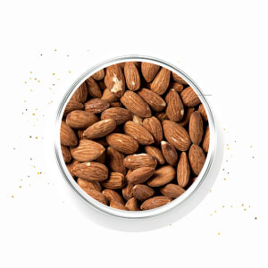 Hanna Ancient Active Ingredients Sweet Almond Oil