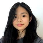 Natasha Yew